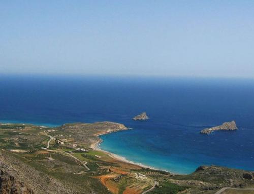 Go Crete